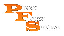 Affiliate Power Factor Systems
