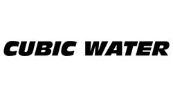 Affiliate Cubic Water