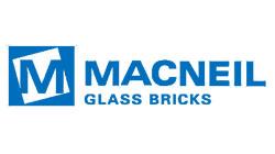 Affiliate Macneil Glass Bricks