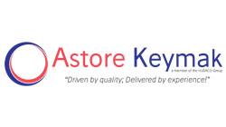 Affiliate Astore Keymak
