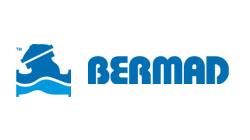 Affiliate Bermad