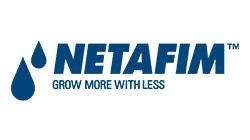 Affiliate Netafim