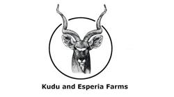 Clients: Kudu and Escape farms