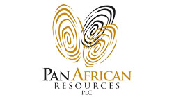 Client: Pan African Resources