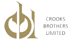 Clients: Crooks Brother Limited