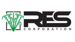 Clients: Res Corporation